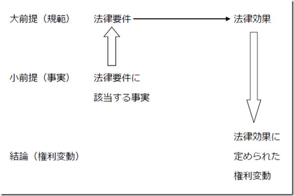 Image(53)